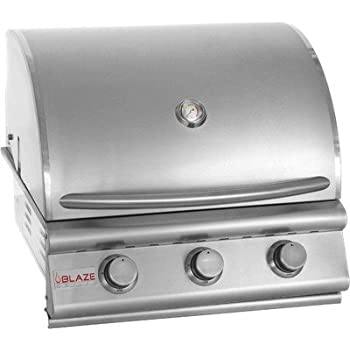 kitchenaid built in gas grill reviews burner type natural grills clearance best outdoor