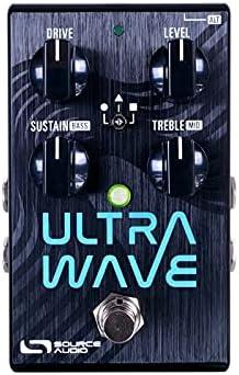 Source Audio SA250 ULTRAWAVE
