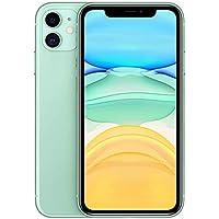 Iphone 11 Apple Verde, 64gb