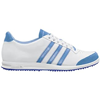 adidas Women's Adicross Golf Shoe