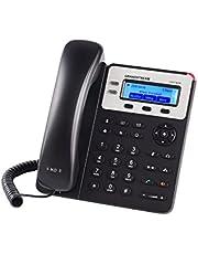 Grandstream GXP1625 HD IP PoE Telefon