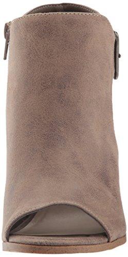 Fergalicious Kvinders Hævn Kjole Sandal Doe m385RGAaN