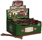 Merrick Pet Chew Tendons, Doggie Wishbone, 6 to 8-Inch, Pack of 5, My Pet Supplies