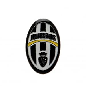 Amazon.com: Juventus Cresta Pin Insignia: Sports & Outdoors