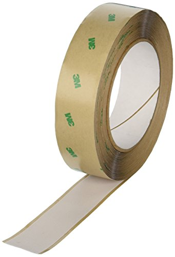 3M SJ3506 1in X 10yd Reclosable Fastener (1 Roll)