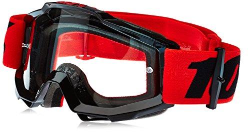 100 Mx Goggles - 9