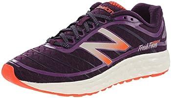 New Balance 980 Womens Running Shoes