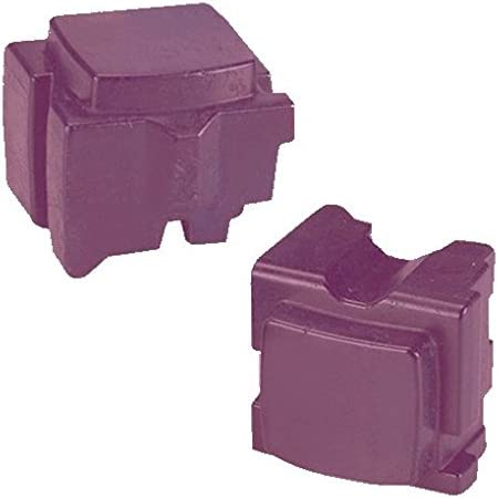 Xerox ColorQube 8570 8580 Compatible Ink Qty-4