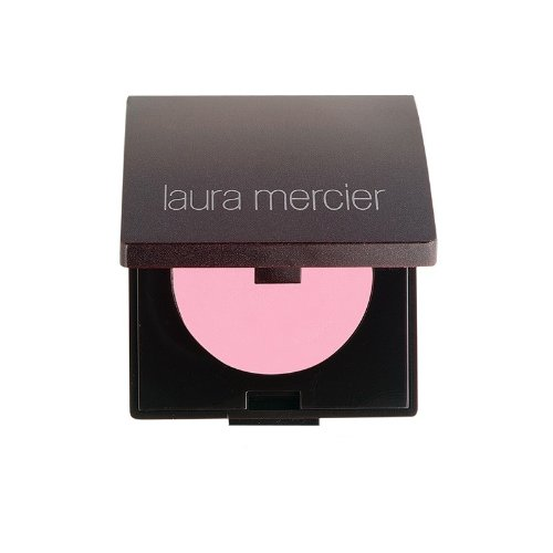 Laura Mercier Creme Cheek Colour - Oleander
