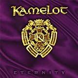 Kamelot - Eternity [Japan LTD CD] VICP-65011