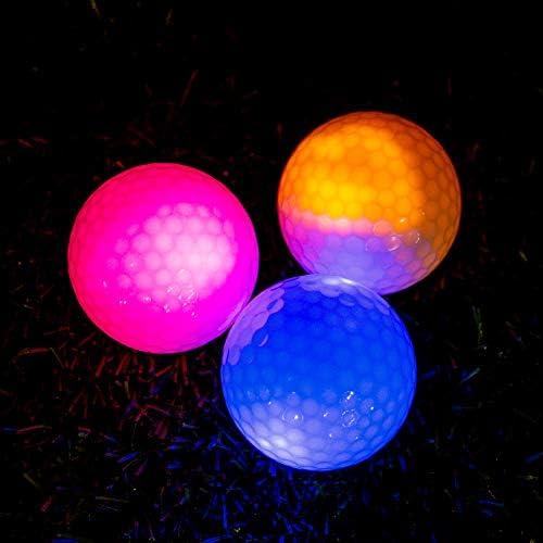 thiodoon-glow-golf-balls-led-golf