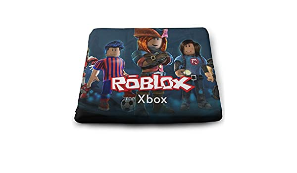 Prime Amazon Com Roblox Seat Cushion Memory Foam Cushion For Creativecarmelina Interior Chair Design Creativecarmelinacom