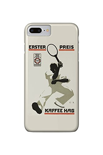 kaffee-hag-erster-preis-vintage-poster-artist-runge-and-scotland-germany-c-1915-iphone-7-plus-cell-p