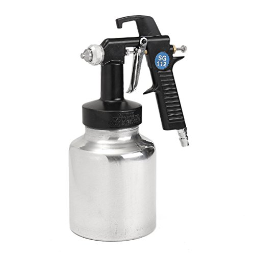 low-pressure-air-spray-paint-gun-house-latex-stain-varnish-painting-fence-new