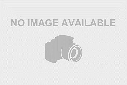 Kia Genuine Gauge Appearance Kit UC05M-AY1701S