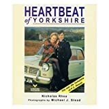 img - for Heartbeat of Yorkshire (Regional & City Guides) book / textbook / text book