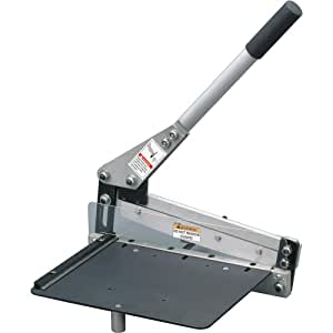 Grizzly T10051 Bench Shear 12 Inch Amazon Ca Tools