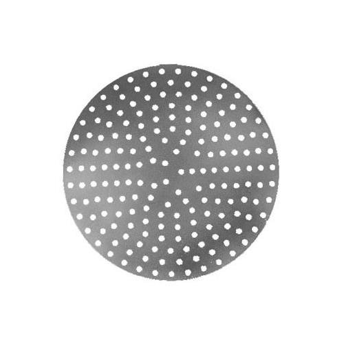 Hard Coat Perforated Pizza Disk (American Metalcraft (18918PHC) 18