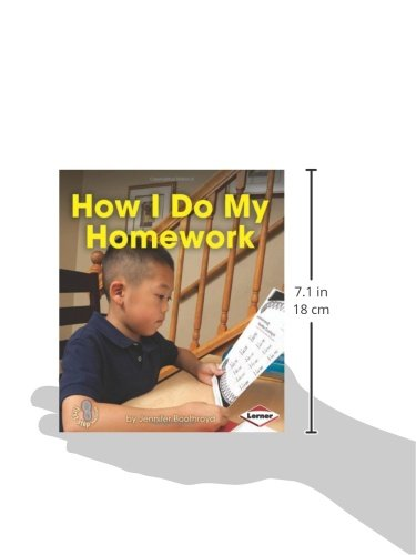 how can i do my homework