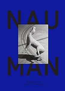 """Afficher """"Bruce Nauman"""""""