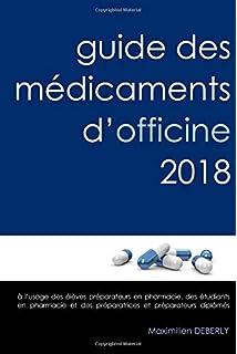 Amazon Fr 80 Ordonnances Commentees Preparation A L Epreuve De