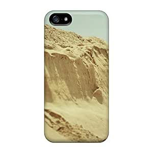 For Iphone Case, High Quality Sand52236 For Iphone 5/5s Cover Cases