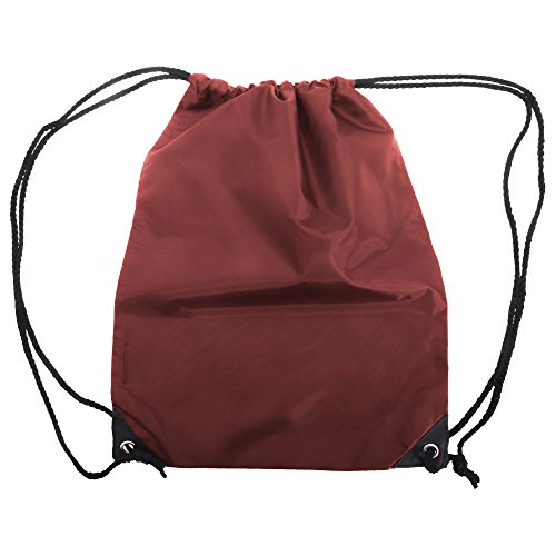 Tote Plain Tote Stafford Drawstring Bag Shugon Purple 13 Bag Plain Drawstring Shugon Stafford Litres fASqaA