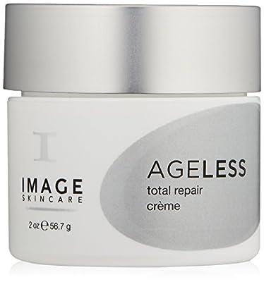 IMAGE Skincare Ageless Total Repair Crème, 2 oz.