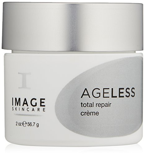 IMAGE Skincare Ageless Total Repair Crème, 2 oz.