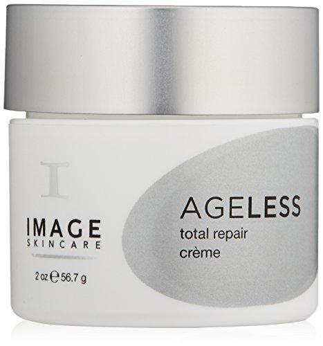 IMAGE Skincare Ageless Total Repair Crème, 2 oz. (Best Retinol Skin Care)