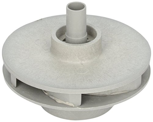 (Waterway Impeller Assembly for 5HP Executive Series Pump 310-4180B )