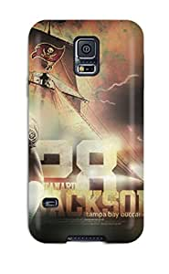 Lisa Rooss's Shop tampaayuccaneers NFL Sports & Colleges newest Samsung Galaxy S5 cases