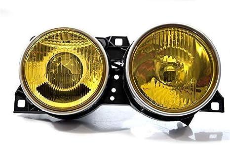 E30 Cabrio Limousine 1386717 63121386717 Lhd Auto
