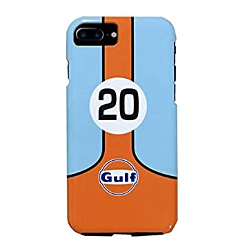 coque iphone 7 gulf