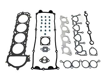 Cometic (PRO2013T) Top End Gasket Kit