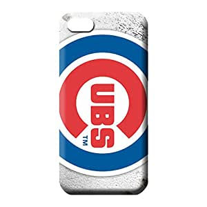 iphone 4 4s cover Personal Cases Covers For phone phone cases chicago bulls mlb baseball