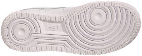 Nike Air Force 1 Mid (GS) (314192-117), Gr. EU 38.5