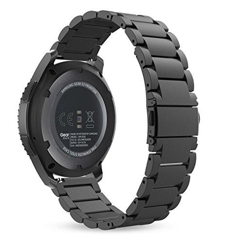 gear-s3-watch-band-moko-stainless-steel-metal-replacement-smart-watch-strap-bracelet-for-samsung-gea