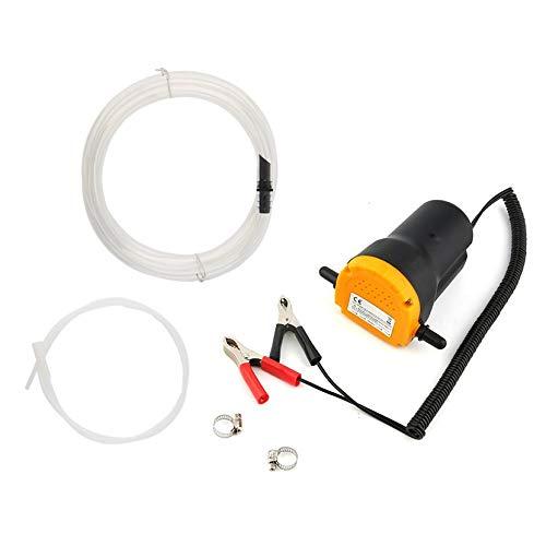 Yogasada Bomba de Aceite de Motor de Cambio de Aceite de la Bomba de Aceite de Cambio de Aceite de la Bomba de Aceite Horizontal de Alta Capacidad de Uso ...