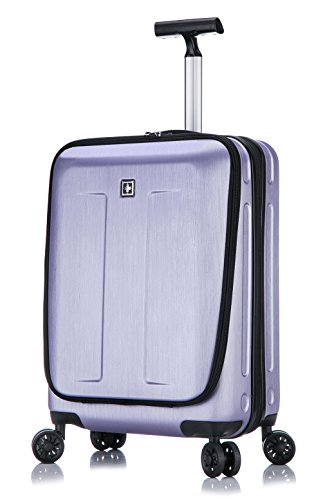 Luggage With Compartments - 9