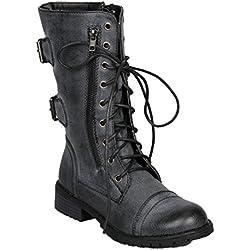 41qJDbxOcRL._AC_UL250_SR250,250_ Harley Quinn Boots