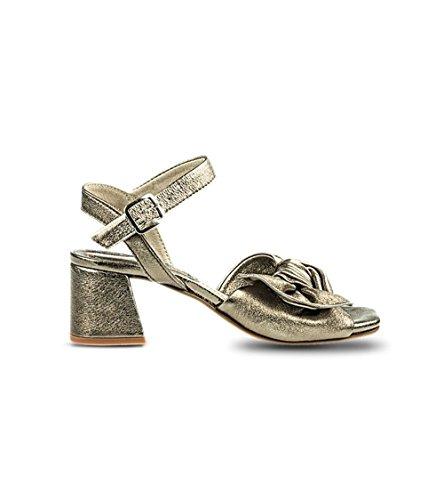 Sandals Sandals DEI Women's DEI DEI Fashion COLLI Women's COLLI COLLI Fashion 5vwO7O