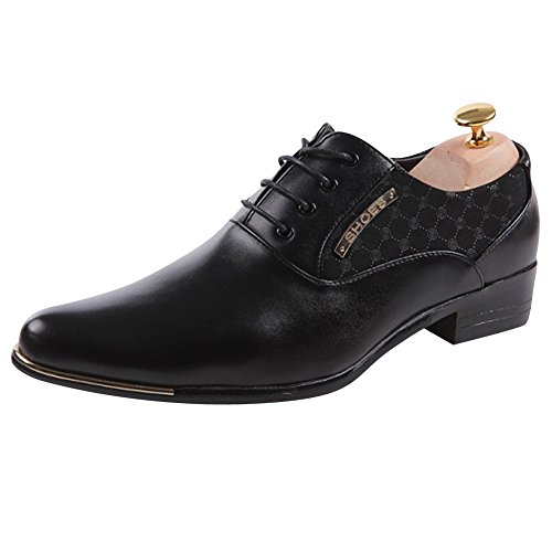 xiaoyouyu-mens-breathable-classic-pointed-toes-wedding-shoes-black-55-dm-us