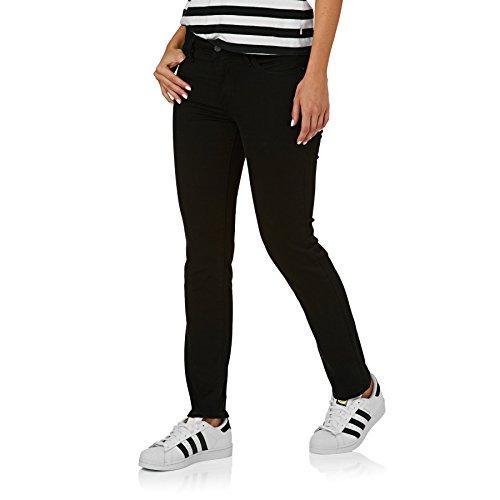 levis 712 jeans jeans bleu levis 712 slim bleu jeans 712 slim levis slim 6zAvw