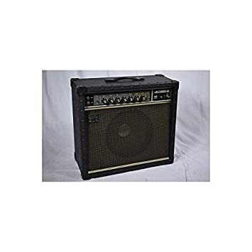Amazon | ROLAND/JC-50 | エレキギターコンボアンプ | 楽器