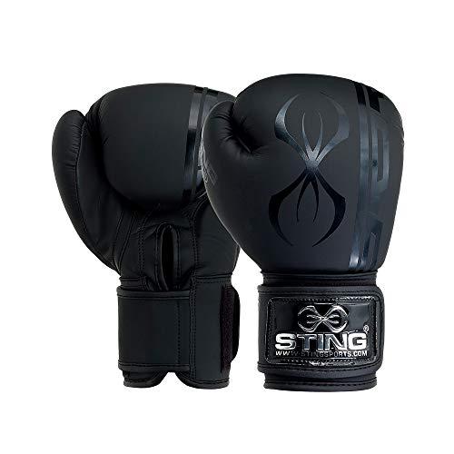 STING Armaplus TrainingSparring Boxing