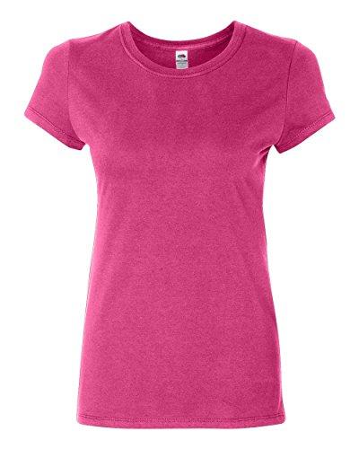 60 Womens Cap Sleeve T-Shirts - 3