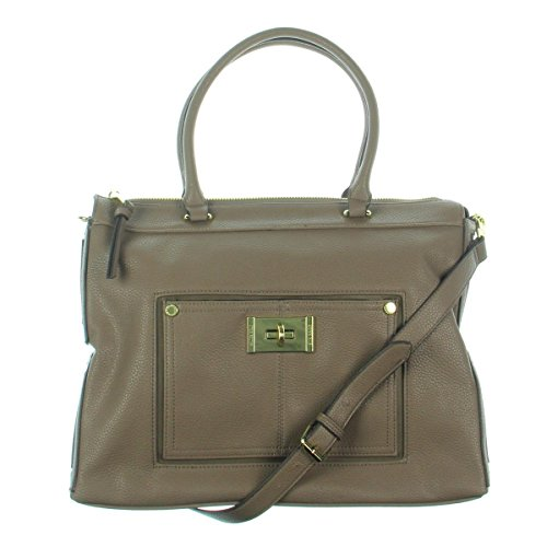 Steve Madden Satchel Handbags - 8