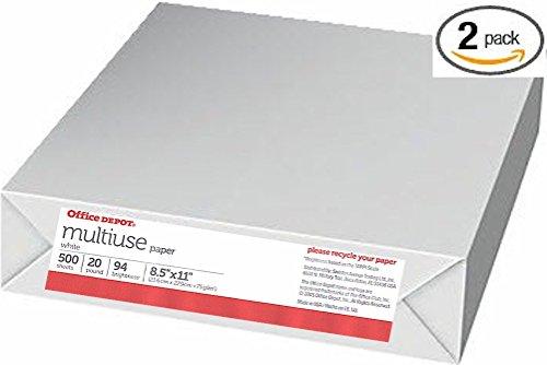 office-depot-brighter-white-office-paper-multipurpose-copy-laser-inkjet-8-1-2-x-11-inch-letter-size-