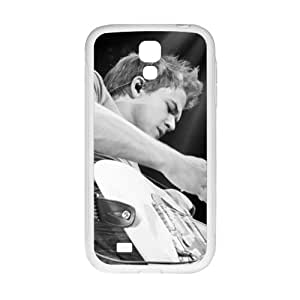 Hunter Hayes Cell Phone Case for Samsung Galaxy S4